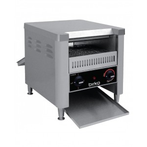 Birko 1003202 Conveyor Toaster 600 Slice