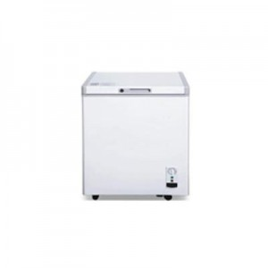 ACE SA300 S/S Top Chest Freezer