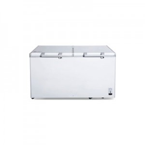 ACE SA550 S/S Top Chest Freezer