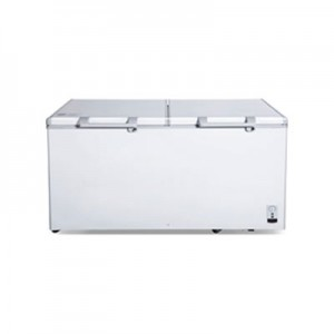 ACE SA850 S/S Top Chest Freezer