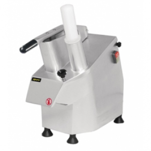 Apuro G784-A Multi-Function Continuous Vegetable Prep Machine