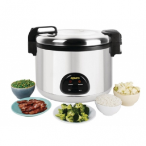 Apuro Rice Cookers