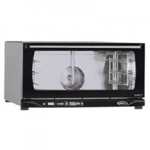Unox XFT185 (Dynamic) Electric Oven
