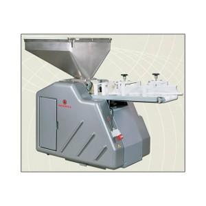 PM6-HT-100 Automatic Dough Divider