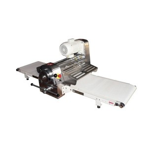 JDR-520B/3N Bench Dough Sheeter