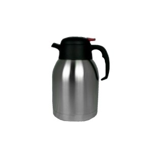 MCV-THERMOS Thermos flask