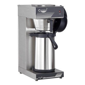 UB-289 Caferina Pourover Coffee Maker