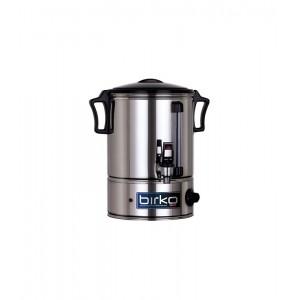 Birko 1009010 - Commercial Urn 10L