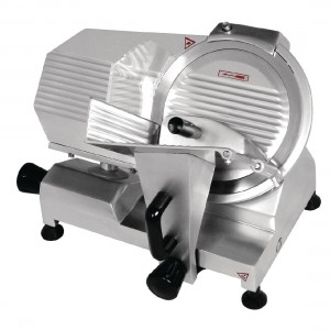 Birko 1005101 Meat Slicer 300mm