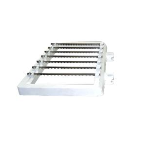 Cutter for bread slicer machine - JSL-31M-20