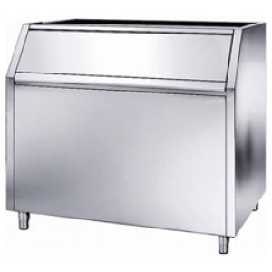 BREMA BIN350-Get 350Kg Ice Storage Bin