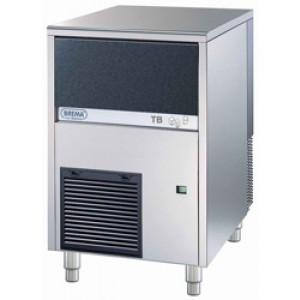BREMA TB852A-Get 85 Kg Pebble Ice Maker