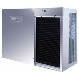 BREMA VM1700A-Get 7g Fast Ice Cube 770Kg Capacity Modular Ice Maker Head