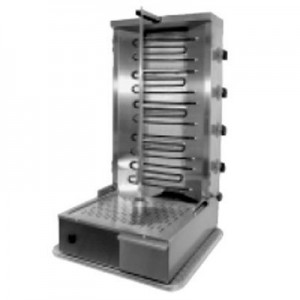 Roller Grill GR60E Gyros Grill