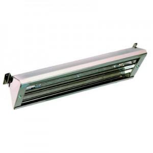 Woodson W.HLU1 Heat Lamp 300 Watts
