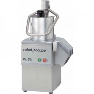 Robot Coupe CL52 Vegetable Prep Machine