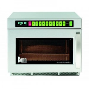 Bonn CM-1401T Heavy Duty Commercial Microwave Oven