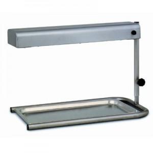 Roller Grill RH 1 Heat Lamp
