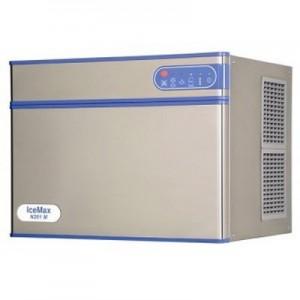 Bromic IM0215SM Modular Solid Ice Cube Head 240Kg/24Hr