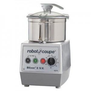 Robot Coupe BLIXER 5 VV Blender Mixer