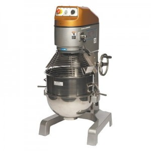 Robot Coupe SP60-S Planetary Mixer