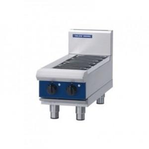 Blue Seal E512D-B/E512C-B 300mm Electric Cooktop