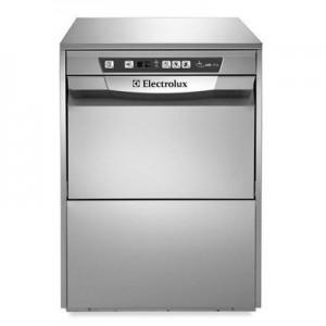 Electrolux EUCAICLG Premium Undercounter Dishwasher