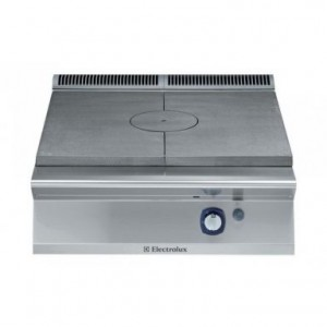 Electrolux E9STGH1000 900xp Gas Solid Top Target Top