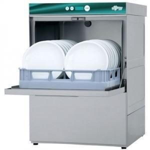 ESWOOD SMARTWASH SW500 Undercounter Dishwasher