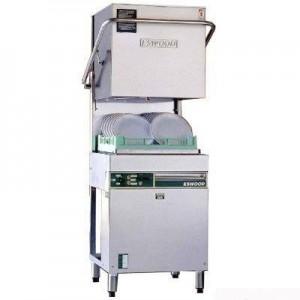 ESWOOD ES25 Pass Through Dishwasher