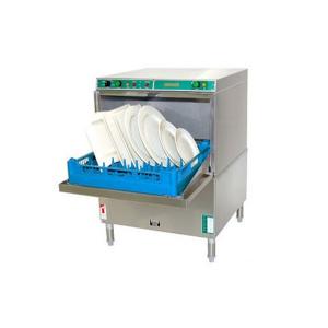 ESWOOD UC25NGDP Under Counter Dishwasher