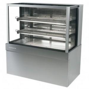 Skope FDM1200 Food Display Chiller - 1200mm
