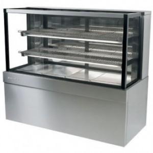 Skope FDM1500 Food Display Chiller - 1500mm