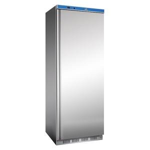 HF400 S/S Freezer