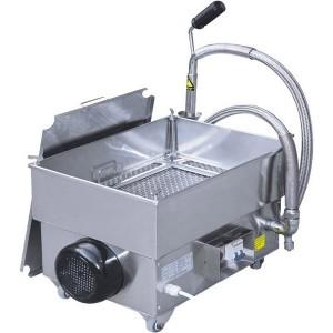LG-20 Oil Filter