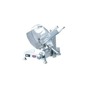 Grange GRB-250L Quality Entry Level Commercial Slicer