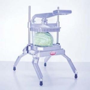 Grange GRMX102 Quality Commercial Lettuce Chopper