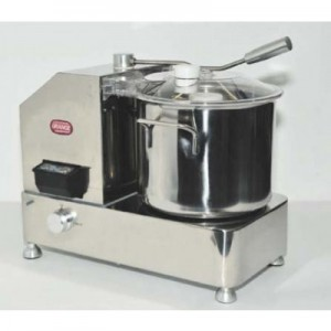 Grange GRR9 Quality Entry Level Commercial Grade Food Processor