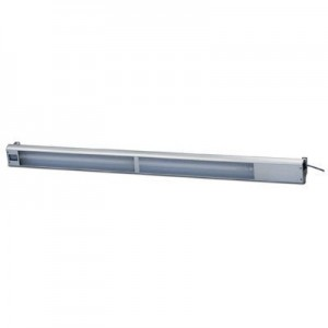 Roband HF1500 Fluorescent Lighting Assemblies