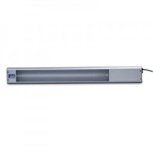 Roband HF900 Fluorescent Lighting Assemblies