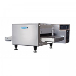 Turbochef HHC1618 Conveyor Oven - Standard and Ventless