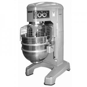 Hobart HL800-10STDA Legacy 80 Quart Mixer