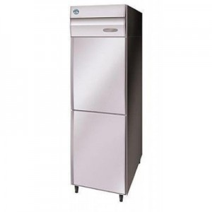 Hoshizaki HFE-77MA Upright Freezer