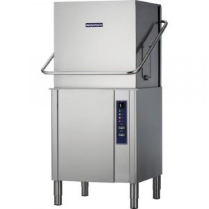 WASHTECH AL Premium Pass Through Dishwasher