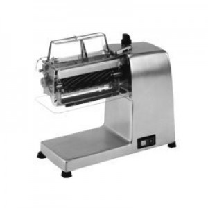 Brice OMAI90 Meat Tenderiser