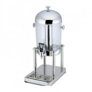 KGA10401 Juice Dispenser