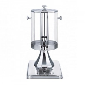KGC10401-2 Juice Dispenser
