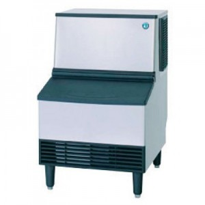 Hoshizaki KM-100A Ice Maker Cuber