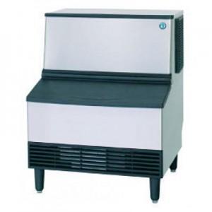 Hoshizaki KM-125A Ice Maker Cuber