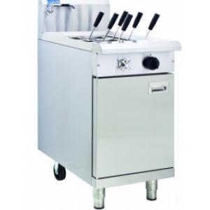 Luus NC-45/A/NC-60/A Noodle Cookers